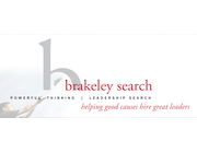 https://www.brakeleybriscoe.com/fundraising-capital-campaigns-executive-search/brakeley-search/