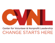 Center for Volunteer & Nonprofit Leadership