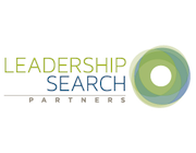 leadershipsearch.com