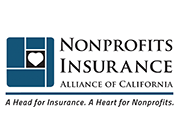 insurancefornonprofits.org